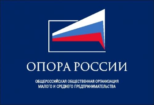 http://souz-lombardov.ru/wp-content/uploads/2017/06/1299063068_full.jpg