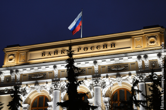 http://souz-lombardov.ru/wp-content/uploads/2017/07/qvtMmkSMK39SM9esnkvi.jpg