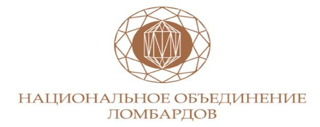 http://souz-lombardov.ru/wp-content/uploads/2017/04/logo_nol.png
