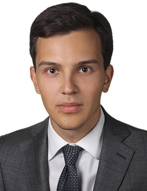 http://souz-lombardov.ru/wp-content/uploads/2017/07/Bez-nazvaniya.jpg